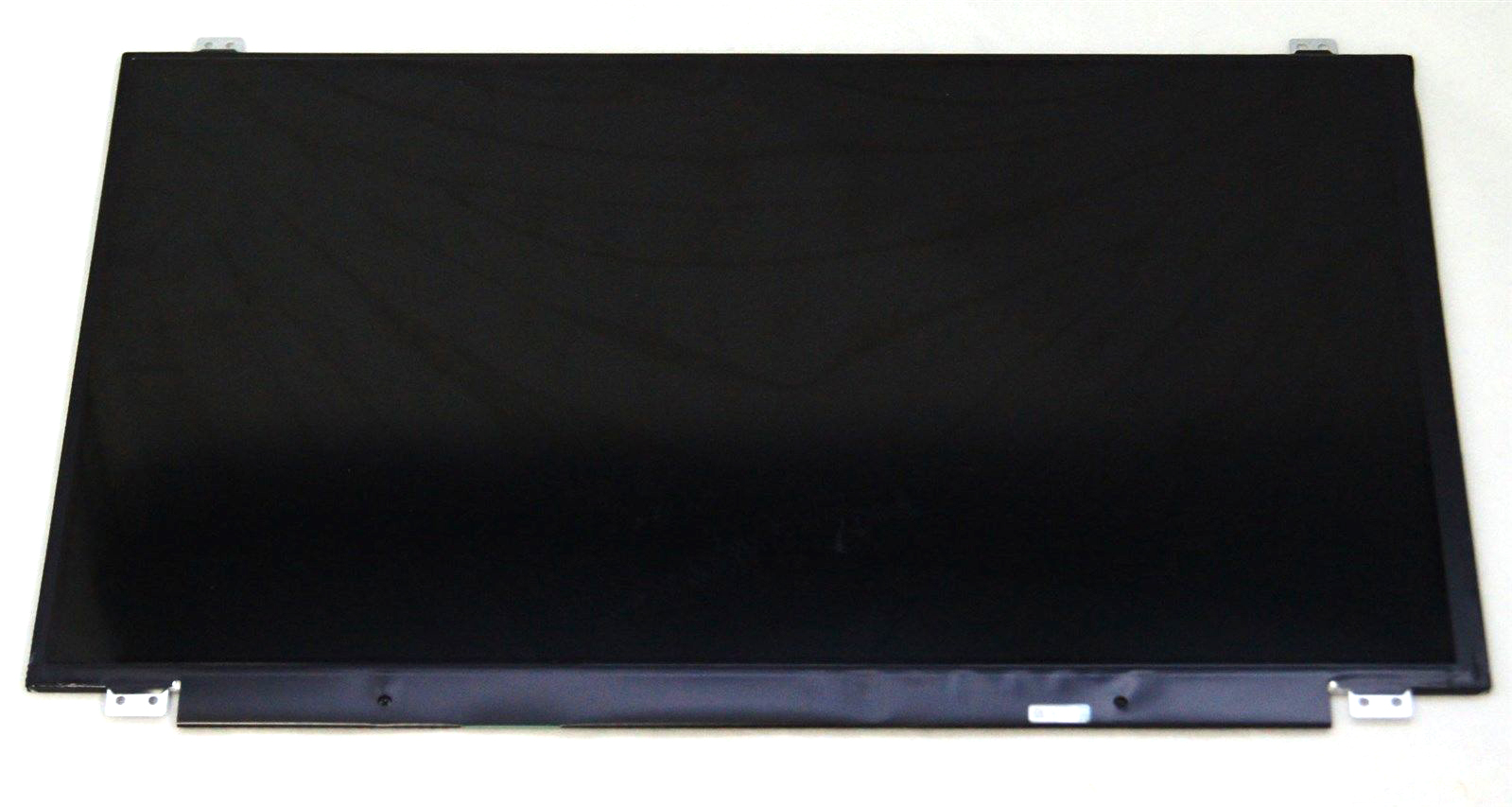 QuYing Laptop LCD Screen for Acer ASPIRE V5-571P V5-552PG E5-531 ES1-512 E5-572G E5-573 E5-573G SERIES (15.6 1366x768 30pin) korres бальзам стик д губ с экстрактом мандарина тон персик