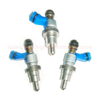 Free shipping High quality fuel Injector 23209 28090 23250 28090 for toyota CROWN fuel injector 2325028090 for sale