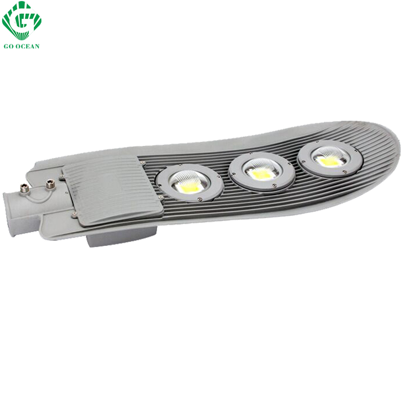 GO OCEAN 12V 24V LED COB Street Light 120W Road Garden Park Path Street Lights Outdoor Lighting Lamparas Calle Solar Burbuja led 50w streetlight 12v 24v cob solar street light road lamp garden park path light warm cold natural white outdoor lighting
