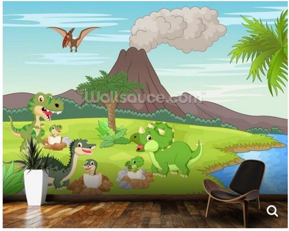 Unduh 52+ Wallpaper Landscape Lucu HD Gratid