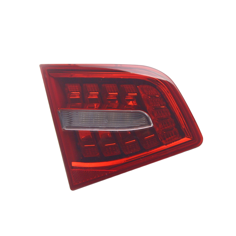 OEM LED Rear Tail Light Outside Tail Lamp Assembly For A6 A6L S6 4F5 945 093