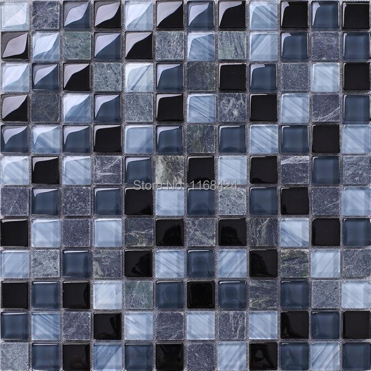 Blauw grijs muren koop goedkope blauw grijs muren loten van ...