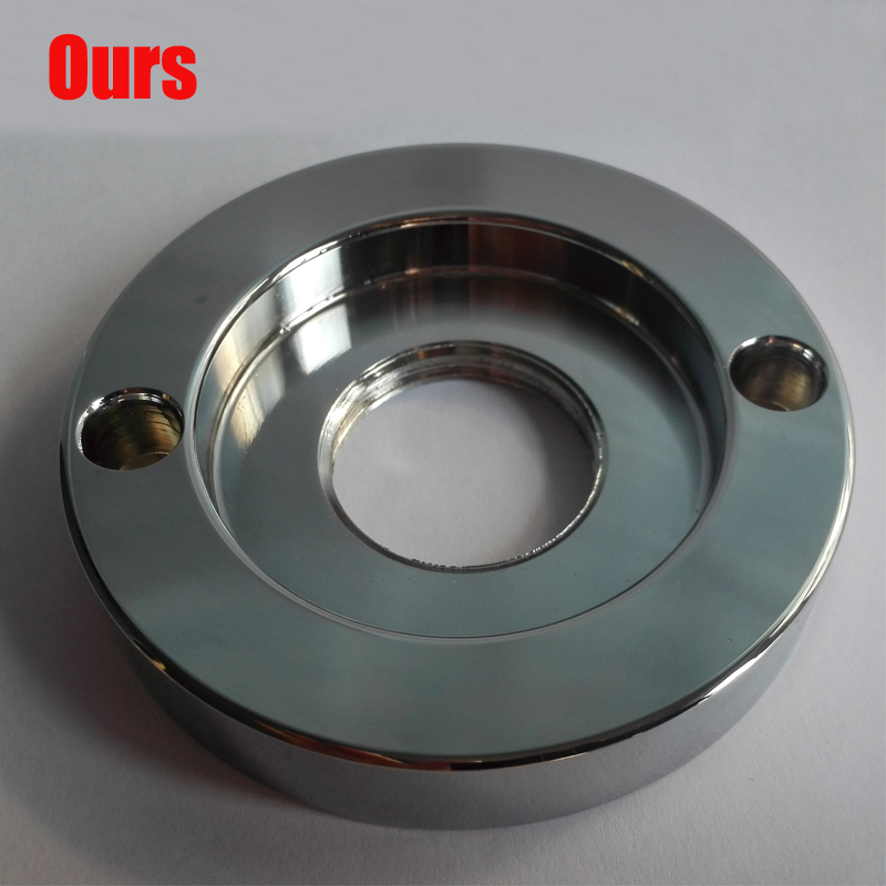 Commercial Blender Parts Suitable For JUST BUY Blender Spare Parts Metal Plate