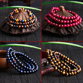 Natural tiger lady three ring red tiger Tigereye Blue Tiger Eye Color tiger multi ring wholesale supply