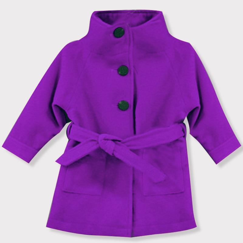 girls jackets-4