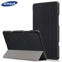 Ultra Slim Case For Xiaomi mi pad 4 mipad 4 8 Smart PU Leather Magnetic Flip Cover For Xiaomi mi pad 4 Plus mipad 4 Plus 10.1