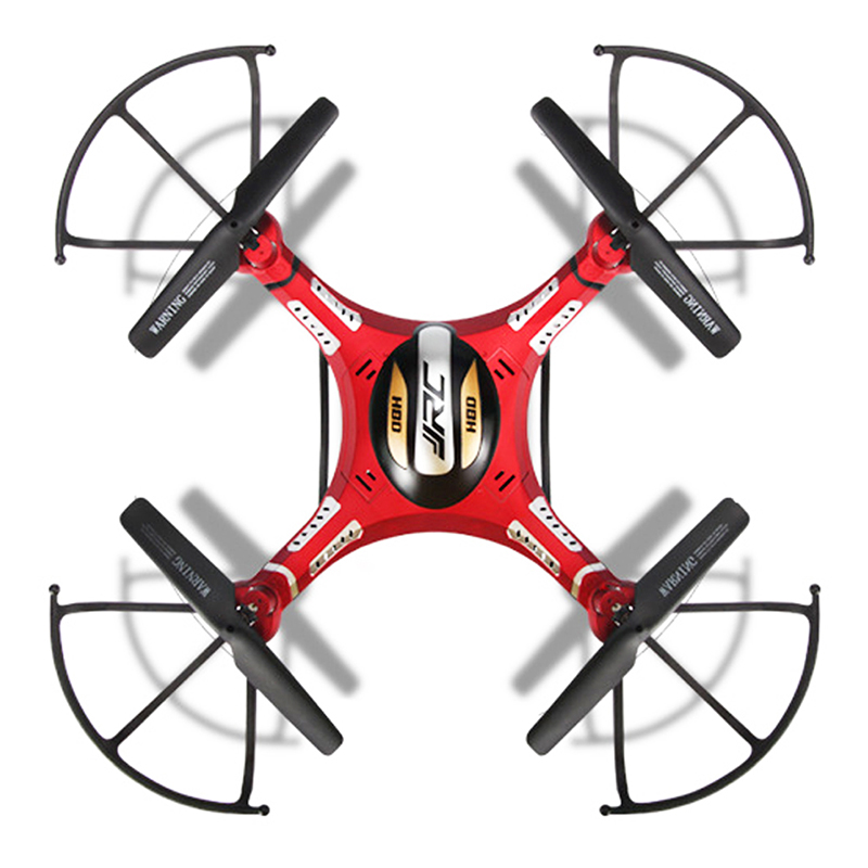 Leadingstar JJRC H8D FPV Quadcopter Racing Racer RC Drones With 2MP HD Camera Headless Mode One Key Return Helicopter Toys Gift jjr c jjrc h43wh h43 selfie elfie wifi fpv with hd camera altitude hold headless mode foldable arm rc quadcopter drone h37 mini