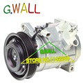 A/C Compressor and Clutch FOR CAR CHRYSLER TOWN&COUNTRY FOR CAR DODGE GRAND CARAVAN 3.3L 3.8L 10348672 271620  10348671 471-0522
