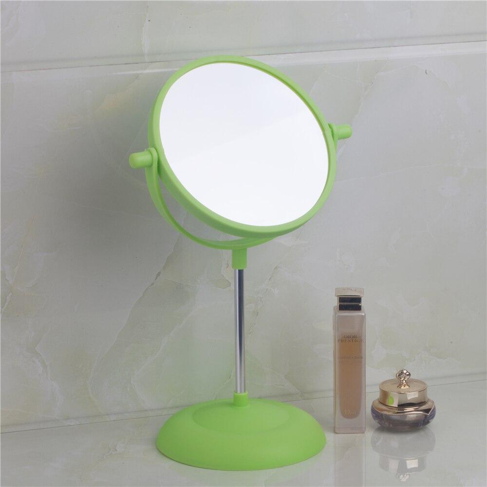 specchi ovali bagno-acquista a poco prezzo specchi ovali bagno ... - Specchi Rotondi Per Bagno