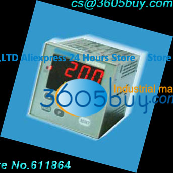 Order Digital Timer LDT-YI NT-5PM NEW Original