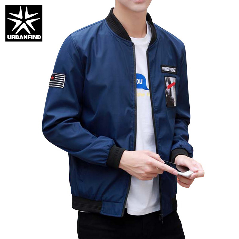 77cc88e728 Online Get Cheap Designer Windbreaker -Aliexpress.com