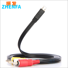 Zhenfa для sony с USB-кабелем