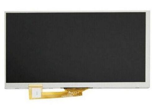 все цены на Witblue New LCD Display Matrix For 7