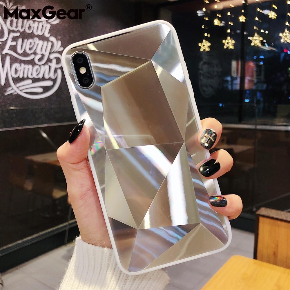 Image 2 - Sparkle Bling Diamond Case Coque For SamSung Galaxy J2 J5 J7 Prime J3 2017 EU J4 J6 Plus 2018 2016 Telefon Kilifi Cover Carcasas-in Fitted Cases from Cellphones & Telecommunications