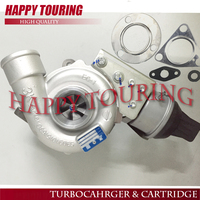 BV43 turbine for Great Wall Hover 2.0T H5 4D20 2.0L H5 2.0T 4D20 2.0L turbocharger 53039700168 turbo 53039880168 1118100 ED01A