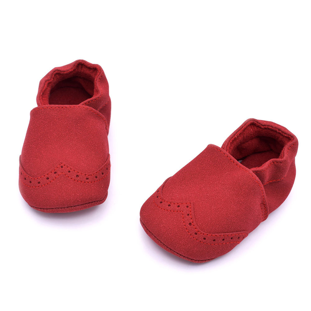 Leather-Baby-Shoes-Warm-Baby-Booties-Newborn-Slipper-Winter-Moccasins-Nubuck-Toddler-Children-Soft-Sole-First-Walkers-4