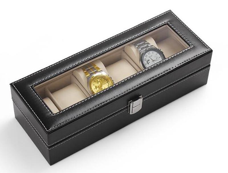 leather watch storage box (9)