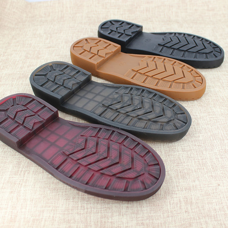 Martin boots non slip soles wear shoes accessories hook hand woven shoes shoes shoes material shoe sole eleusine indica