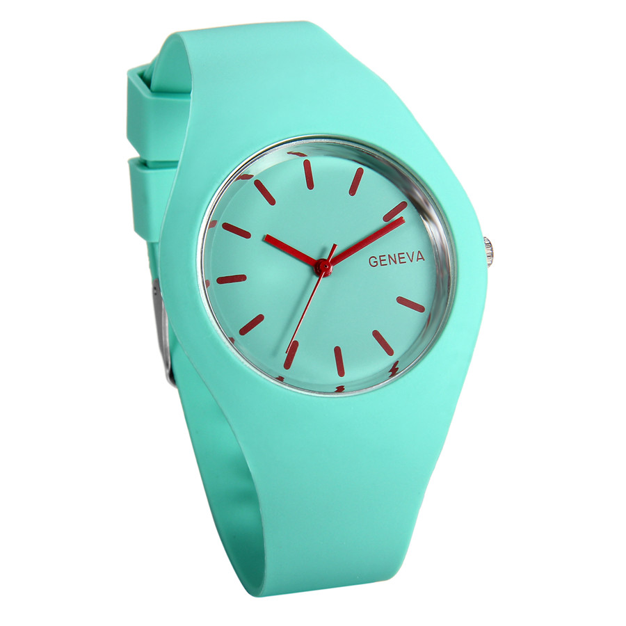 lc50378-green