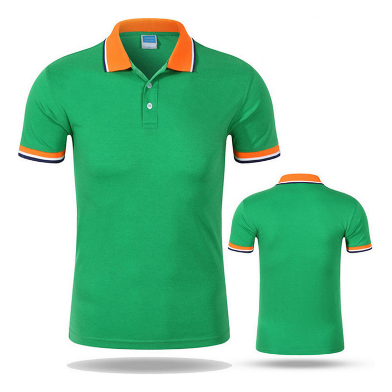 polo shirt (10)