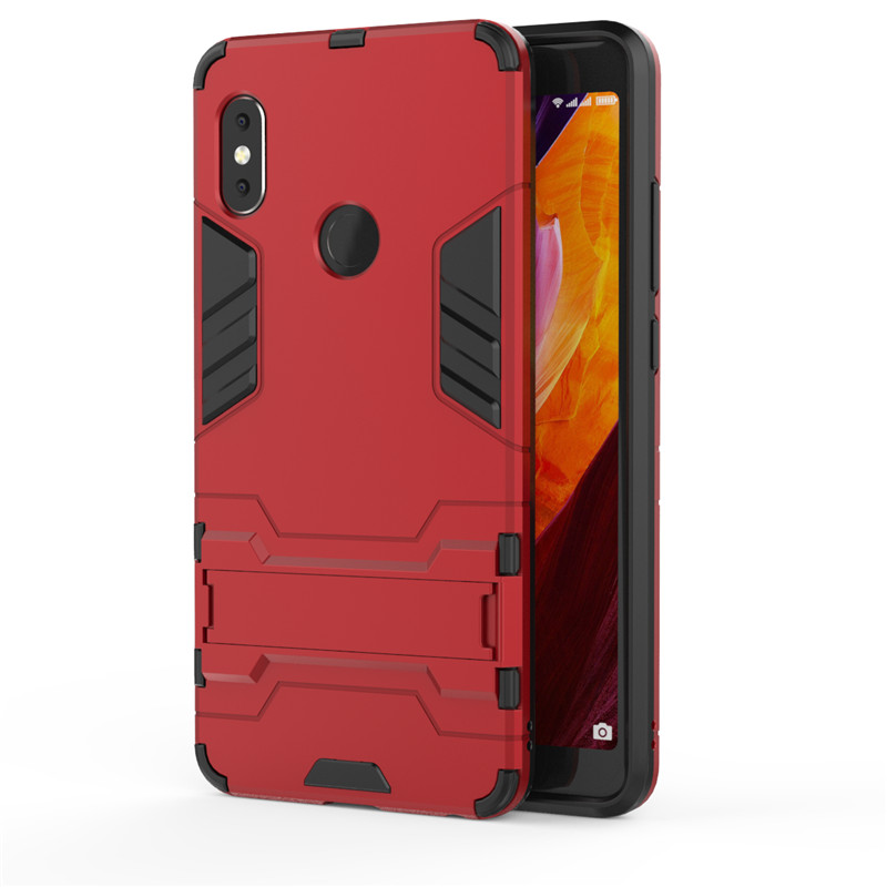 Redminote5 case 03