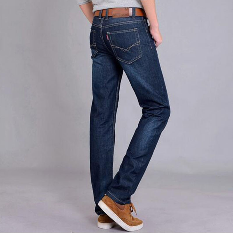 Мужские джинсы 1 . 28/38 BN446