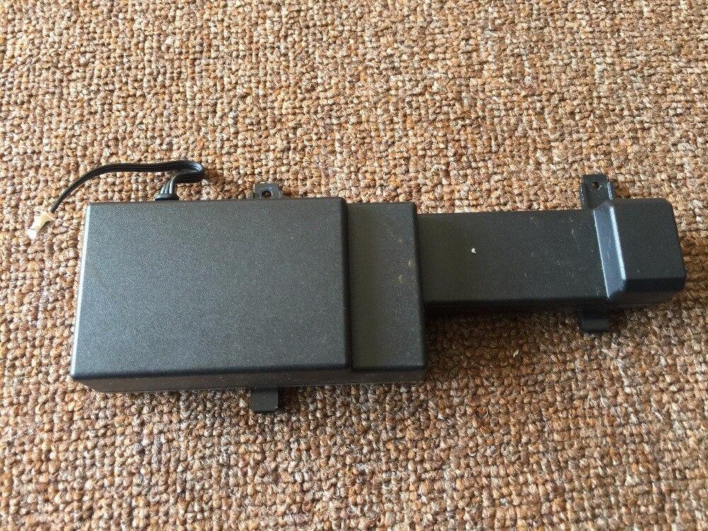 power supply unit Adapter For HP DESIGNJET T120 T520 P/N: CM751-60190 CM751-60045 for zebra zp 450 power supply unit zp450 0101 0102 100 240v fsp60 11 808102 001