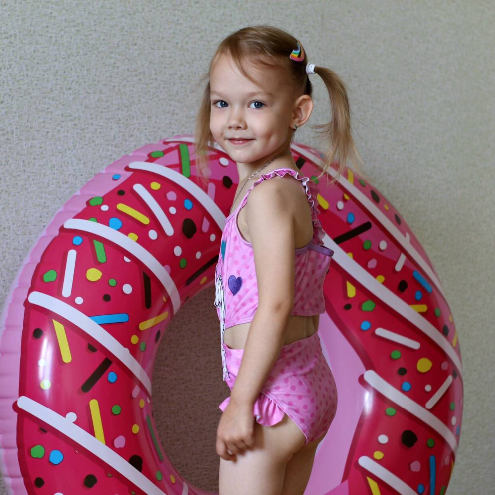 d05699da16 ... Baby Girl Bird Embroidery One Pieces Swimsuit Traje De Bano De La  Muchacha De Los Ninos Flamingo Design. customers show. IMG_7241 IMG_7242  IMG_7243 ...