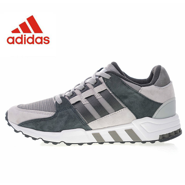Adidas Originals EQT RF Support  93 Men s Running Shoes New Outdoor Sports  Shoes Shock Absorption a38698865