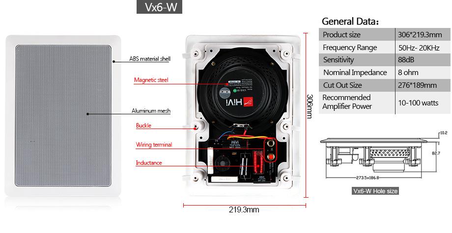 VX5-C_05