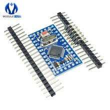 Popular Rx Tx Module-Buy Cheap Rx Tx Module lots from China