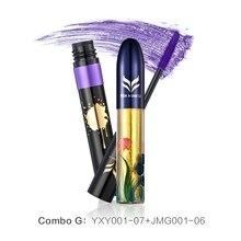 Best Deal Liquid Eye Shadow Shimmer Glitter Nude Metals font b Glow b font Eyeshadow Palette