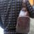 MARRANT100 % Sacos de Homens Venda Quente Alligator Padrão Couro Genuíno Homem Pacote saco Dos Homens Do Vintage Mensageiro Sacos de Ombro Crossbody Bag 8082