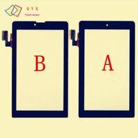7 inch voor nextbook NX700QC16G NX007DW8G 3G touchscreen digitizer glas