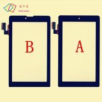 Nextbook nx700qc16g nx007dw8g 3g 터치 스크린 디지타이저 유리 용 7 인치
