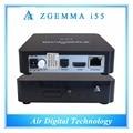 10pcs/lot New version ZGEMMA Linux IPTV internet tv box M3U playlist support ZGEMMA i55 (without account)