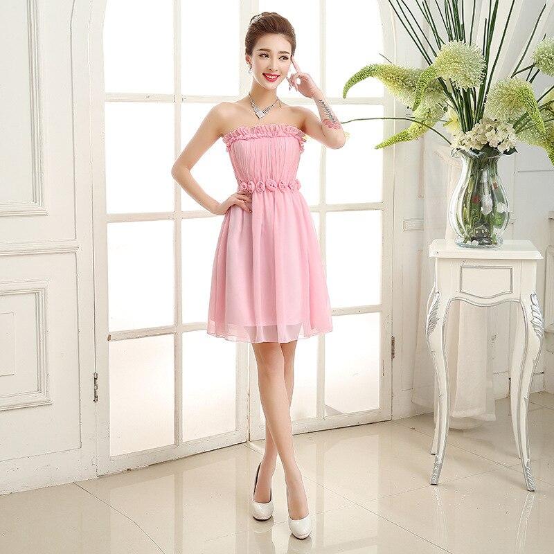 Excelente Nuevo Vestido De Boda Componente - Colección del Vestido ...