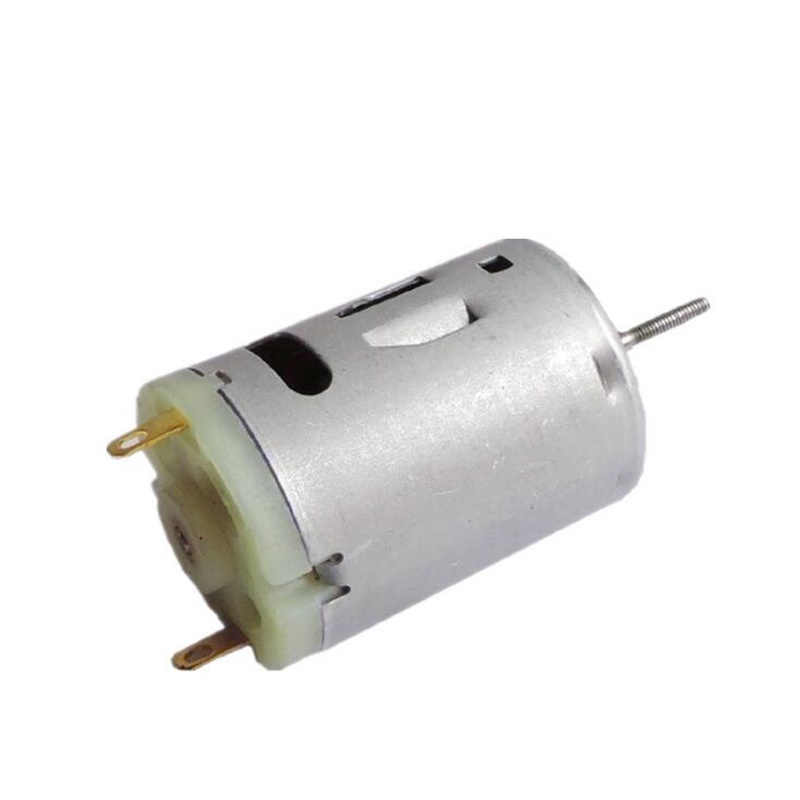 Detail Feedback Questions about 12 24V 1A 10000 rpm Mini