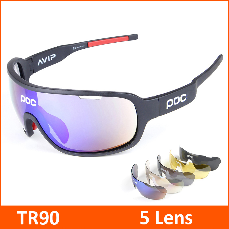 ZOKARE 5 HD Lens Unisex Polarized Cycling Sun Glasses Men Women Bike Sunglasses Sport Outdoor Goggles ciclismo gafas ciclismo 新世纪高职高专电气自动化技术类课程规划教材:自动控制原理及应用(第2版)
