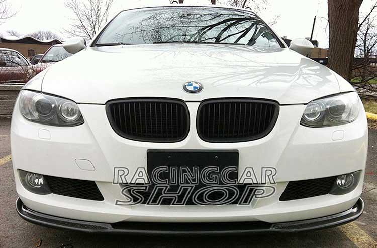 BMW 3 Series E90 Sedan 2005-2011 Car Cover 328xi 335xi