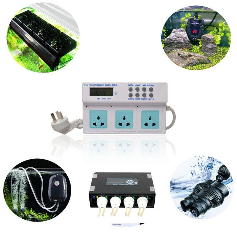 Produtos de controle de temperatura
