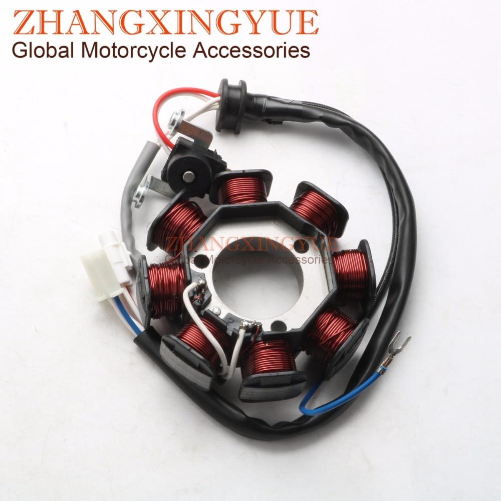 zhang1403