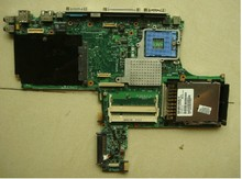 353390-001  laptop   motherboard   Sales promotion,  FULL TESTED  NX5000