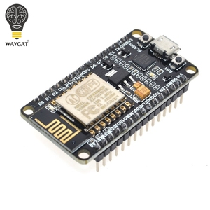 V3 Wireless module NodeMcu 4M