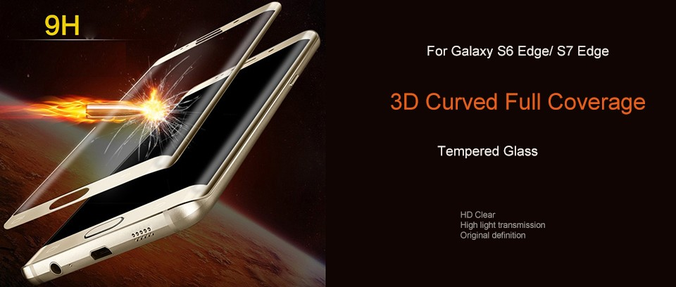 New-0-2mm-Front-Curved-Full-Screen-Cover-Explosion-Tempered-Glass-Screen-Protector-Film-For-Samsung