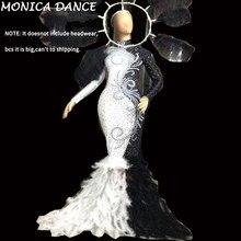 Black Models Promotion-Shop for Promotional Black Models on Aliexpress.com 27a2b323ca5f