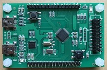 Buy stm32f103c8 development board and get free shipping on