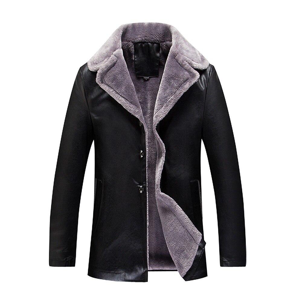 Popular Sheepskin Lined Coats-Buy Cheap Sheepskin Lined Coats lots