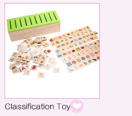 Early-Education-Toy&Gift_06