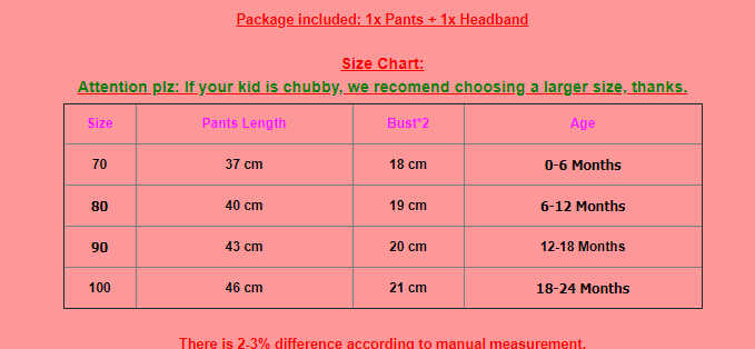 04085ec7440b5 Kids Baby Girls clothes Bottoms Floral baby Girl Leggings Trousers  +Headband Outfit
